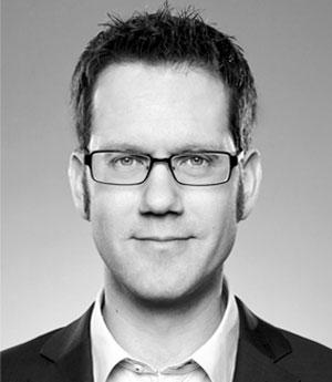 Frank Böttger
